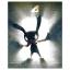 B.A.P - Mini Album Vol.4 [MATRIX] (Special A Ver.) thumbnail 1