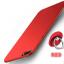 เคส Huawei Y7 Pro 2018 TPU สีพื้นเรียบหรู สวยงามพร้อมแหวนแล้วแต่สีร้านจีนแถมมา ราคาถูก thumbnail 5