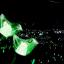 แท่งไฟ GOT7 OFFICIAL LIGHT STICK (อากาบง) แฟนเมด thumbnail 2