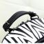 กระเป๋าเป้ม้าลาย J.estina แบบ G-Dragon thumbnail 12