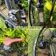 จักรยานทัวริ่ง FUJI Touring เกียร์ชิมาโน่ 27 สปีด 2016 thumbnail 41