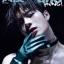 นิตยสาร men's uno Young ปก Jackson GOT7 thumbnail 2