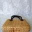 กระเป๋าผักตบชวา thumbnail 4