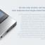 ขาย FiiO X7 Mark II เครื่องเล่นพกพาระดับ Hi-Res ระบบ Android รองรับ Lossless DSD และ Bluetooth 4.1 thumbnail 12