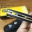 มีดพับ Buck Open Season Folding Skinner Knife™ - Model #0546BKS-B (ของแท้ 100%) thumbnail 6