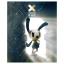 B.A.P - Mini Album Vol.4 [MATRIX] (Special X ver.) thumbnail 1