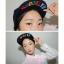 หมวก NY - BROOKLYN thumbnail 4