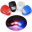 ไฟซิลิโคน 2 เลด(ติดกัน) Silicone 2 led frog light thumbnail 15