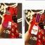 เคส iPhone X ซิลิโคนสกรีนลายนำโชคสวยงามมาก ราคาถูก (แบบสั้นหรือยาวแล้วแต่ร้านจีนแถมมา) thumbnail 3