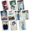 บัตรสติคเกอร์ iKON thumbnail 1