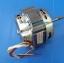 มอเตอร์ซักเครื่องซักผ้า แบบ2ถัง แกน10mm. 160w. thumbnail 2
