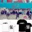 เสื้อยืด (T-Shirt) UP10TION (ชื่อเมมเบอร์) thumbnail 1
