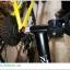 เทรนเนอร์ Fast Magnet Steel Bike พร้อมรีโมทและรองล้อหน้า (24-29er) thumbnail 9