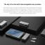 ขาย FiiO X7 Mark II เครื่องเล่นพกพาระดับ Hi-Res ระบบ Android รองรับ Lossless DSD และ Bluetooth 4.1 thumbnail 17