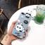เคส iPhone 6 / 6s (4.7 นิ้ว) พลาสติกการ์ตูนเกาะเคสน่ารักมากๆ ราคาถูก thumbnail 7