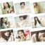 Photobook Chinese TWICE thumbnail 7