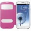 Flip Cover Case S View Galaxy S3 thumbnail 3