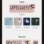 อัลบั้ม #WANNA ONE - Special Album [1÷χ=1 (UNDIVIDED) SET 6 CD thumbnail 2