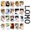 รูป LOMO SHINee thumbnail 1