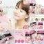 Kracie Kanebo Fragrance Candy ลูกอมตัวหอม นำเข้าจากญี่ปุ่น thumbnail 6