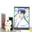 รูปแบบตั้งโต๊ะ #EXO SEHUN thumbnail 1