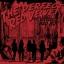 อัลบั้ม (#REDVELVET) - [THE PERFECT RED VELVET] thumbnail 2