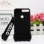 เคส Huawei Y9 (2018) ซิลิโคน soft case แบบนิ่มน่ารักมาก พร้อมสายคล้องเข้าชุด ราคาถูก thumbnail 5