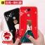 เคส Huawei GR5 2016 ลายผู้หญิง thumbnail 1
