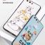 เคส Huawei P10 Plus พลาสติกสกรีนลายการ์ตูนน่ารัก พร้อมแหวนตั้งในตัว คุ้มมากๆ ราคถูก (ไม่รวมสายคล้อง) thumbnail 2