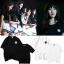 เสื้อยืด (T-Shirt) GFRIEND - Season of GFRIEND thumbnail 1