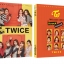 Photobook Chinese TWICE - Knock Knock thumbnail 2