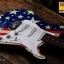 Passion US-112 ลายธงชาติอเมริกา thumbnail 4