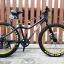 จักรยานล้อโต TRINX FATBIKE ,T106 7 สปีด 2017 thumbnail 2