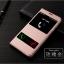 เคส Samsung A5 2016 แบบฝาพับโชว์หน้าจอ สวยงามมาก ราคาถูก thumbnail 6
