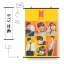 [#BTS] โปสเตอร์แขวนผนัง 2017 thumbnail 1