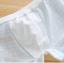 กางเกงในเด็ก คละสี (1 ถุง มี 4 ตัว แพ็ค 5 รวม 20ตัว) ไซส์ L อายุ 4-5 ปี thumbnail 9