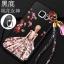 เคส Samsung S6 Edge Plus พลาสติกลายผู้หญิงแสนสวย พร้อมที่คล้องมือ สวยมากๆ ราคาถูก (ไม่รวมแหวน) thumbnail 12