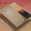 อัลบั้ม #GOT7 Album - 7 FOR 7 Ver.Magic thumbnail 2