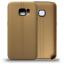เคส Samsung S6 Edge Plus ซิลิโคน TPU ปกป้องตัวเครื่อง ราคาถูก thumbnail 5
