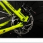 Fuji Cross 1.5 Disc Road Bike 2016 thumbnail 10