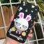 เคส Xiaomi Redmi 5A ซิลิโคนสกรีนลายการ์ตูนพร้อมที่ตั้งและที่เก็บสายในตัวคุ้มค่ามากๆ ราคาถูก (ไม่รวมสายคล้อง) thumbnail 5