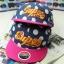 หมวก SUPER ลายจุด thumbnail 1