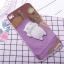 เคส huawei p8 lite พลาสติกสกรีนลายการ์ตูน พร้อมการ์ตูน 3 มิตินุ่มนิ่มสุดน่ารัก ราคาถูก thumbnail 9