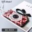 เคส Huawei Mate 7 พลาสติกสกรีนลายกราฟฟิกน่ารักๆ ไม่ซ้ำใคร สวยงามมาก ราคาถูก (ไม่รวมสายคล้อง) thumbnail 5