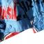 เสื้อแจ็กเก็ต (Jacket) THRASHER แบบ BTS thumbnail 12
