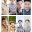 ที่ขั้นหนังสือ Descendants of the Sun Song Joong Ki thumbnail 1