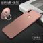 เคส VIVO V9 ซิลิโคนปกป้องตัวเครื่องสีพื้นเรียบหรู (สีแหวนแล้วแต่ร้านจีนแถมมา) ราคาถูก thumbnail 5