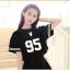 ชุดเซตเสื้อ+กระโปรง BTS (ชื่อเมมเบอร์) thumbnail 16