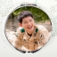 กระจก Descendants of the Sun Song Joong Ki thumbnail 1