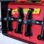 ก้ามเบรคแต่ FOURIERS Brake System BR-DX005 Fits GIANT® PROPEL thumbnail 4